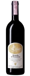 Altesino Brunello di Montalcino 2011 750ml